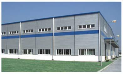 太原彩钢|太原活动房|太原彩钢钢结构|彩钢板|太原房